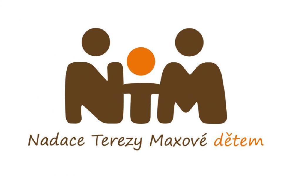 """""""Zachyceni v pádu"""" projekt z nadačního příspěvku Nadace Terezy Maxové dětem"""