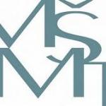 Ocenění ministra školství, mládeže a tělovýchovy pro Portus