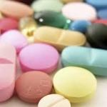 Domácí lékárna- skryté nebezpečí