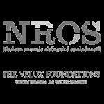 Nadace rozvoje občanské společnosti